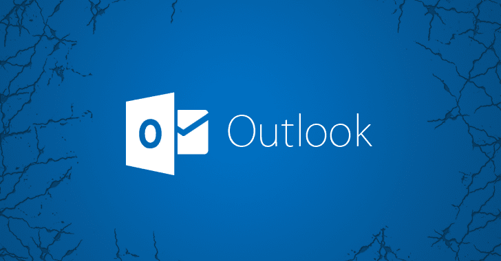 Buggy Microsoft Outlook Sending Encrypted S/MIME Emails With Plaintext Copy For Months
