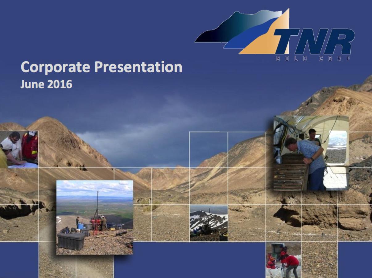 Kirill Klip Energy Metals Royalty Company Tnr Gold
