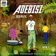 Music: Nsb Ft Pablo – Adebisi [Remix] @official_nsbloga