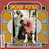 "Album: Curren$y & Fendi P ""Smokin Potnas"""