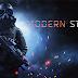 Modern Strike Online v1.23.3 Apk + Data Mod [Unlimited Ammo]