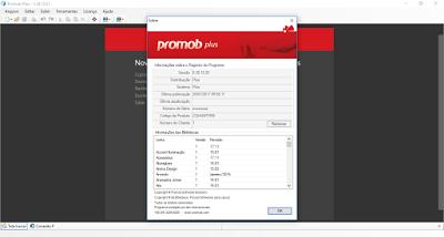 Project KickStart Pro 5 10 serial