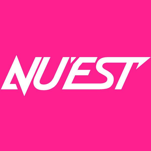 NU'EST – Bridge the World English ver. – Single  (ITUNES PLUS AAC M4A)