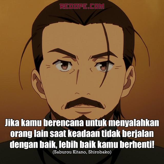 Shirobako_05_Saburou_Kitano_Indonesia_Version