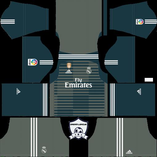 real-madrid-2018-19-gk-third-kit