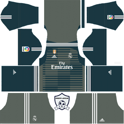 real-madrid-2018-19-gk-third-kit