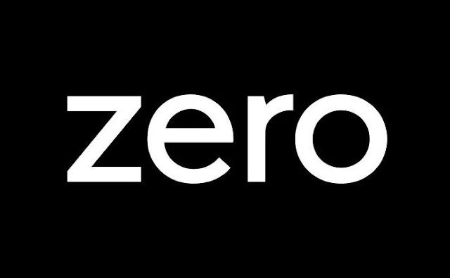 Zero Dreams Interpretations and Meanings