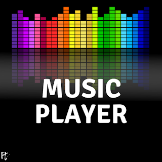music-player-apps