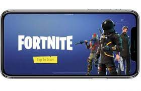Apple may not bring Fortnite back to its App Store several years ago It seems that Fortnite fans will have to wait a long time before it returns to the iOS App Store, according to a series of emails published by Epic Games CEO Tim Sweeney through his official account on Twitter.