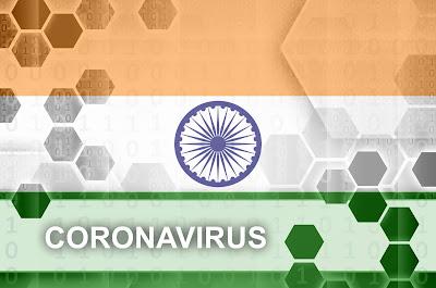 Sebanyak 28 Orang Terpapar Corona Varian India, Bupati Kudus: Lockdown. Warga Harus Tetap Dirumah