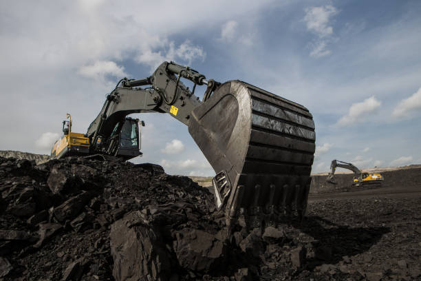 Proposed mining refinement in an upcoming month; Around 500 coal blocks will be auctioned in next 2-3 years: Pralhad Joshi