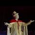 Caltanissetta, Circo Sandra Orfei: doni e dediche dai nisseni e dagli amici del circo