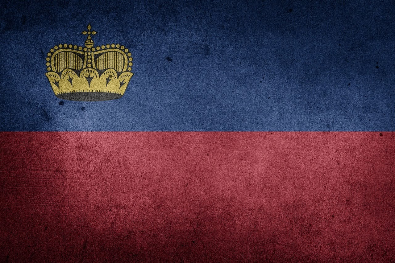 Profil & Informasi tentang Negara Liechtenstein [Lengkap]