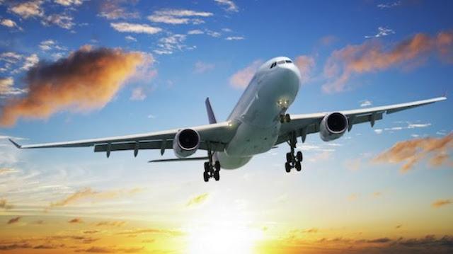 Wishnutama: Harga Tiket Pesawat Masih Mahal