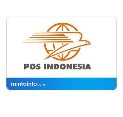 Lowongan Kerja Kantor Pos 28000 Terbaru Hari Ini, info loker pekanbaru 2021, loker 2021 pekanbaru, loker riau 2021