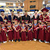 459 Kanak-kanak Dirai Dalam Majlis Konvokesyen Kemas