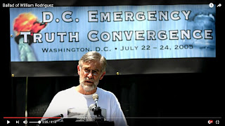Ray McGovern Home Page