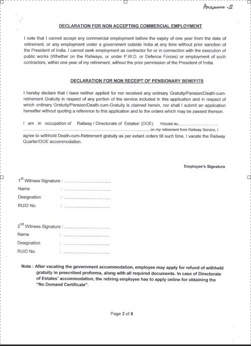 application-form-for-payment-of-pension-other-retirement-benefits-to-railway-staff-page1