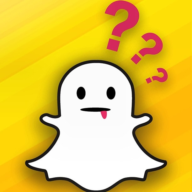 What is Sarahah and how to put Sarahah on Snapchat Story