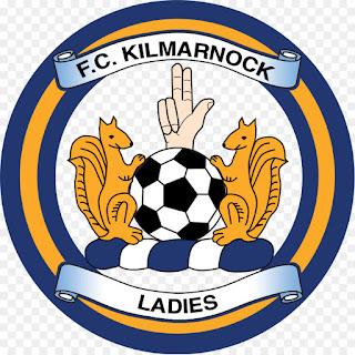 Kilmarnock www.nhandinhbongdaso.net