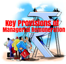 Key-Provisions-Relating-to-Managerial-Remuneration