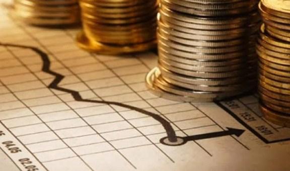 Permasalahan Ekonomi Mikro Dan Makro