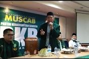 Innalillahi, Ketua DPC PKB Makassar Meninggal Dunia