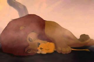 O Rei Leão - filme
