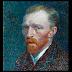 Πίνακας του Βαν Γκογκ έκανε… φτερά από ολλανδικό μουσείο (Photos)