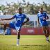Cruzeiro terá dúvidas na escalação contra o CSA