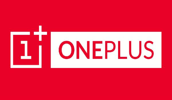 صور جديدة أكثر وضوحا لهاتف OnePlus 5