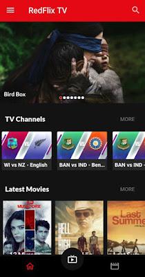 ريد فليكس تي في, RedFlix TV apk, تطبيق RedFlix TV لمشاهدة القنوات, تطبيق RedFlix TV للأندرويد, تطبيق RedFlix TV مدفوع للأندرويد, تطبيق RedFlix TV عضوية فيب