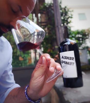 wine blogger migliori italia