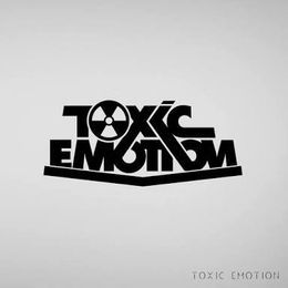 Toxic Emotion - Closer Further