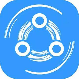 تحميل تطبيق شير ات SHAREit افضل برنامج لنقل الملفات عن طريق الواي فاي wifi للاندرويد