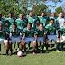 Palmeiras encara o Grêmio por vaga na final na Copa Master