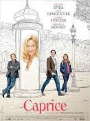 Caprice (2015)