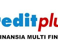 Lowongan Kerja PT. Finansia Multi Finance September 2019