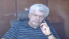 Μάζης: Μόλις χάλασε η συμφωνία Ελλάδας-Γαλλίας κινήθηκε η Τουρκία με πλοία στο Αιγαίο - (Video)