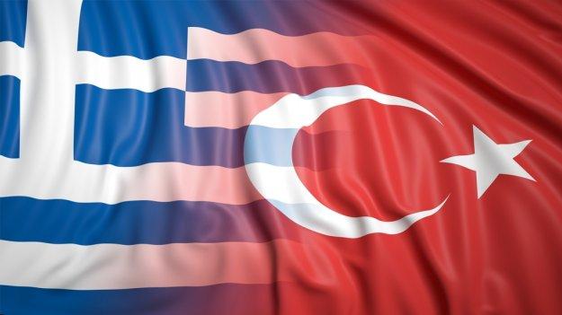 Οικονομία και… Μαδούρο φέρνουν πιο κοντά Τσίπρα - Ερντογάν