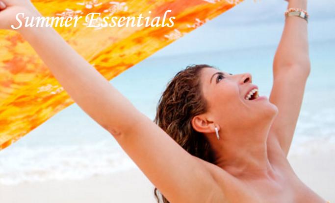 hair removal kapolei, hair reduction, kapolei, botox kapolei, what is IPL, summer beauty essentials