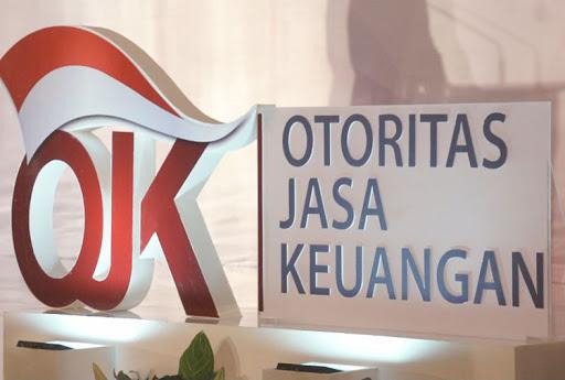 Kebijakan OJK Menjaga Stabilitas Sektor Jasa Keuangan Tetap Terjaga Hingga Akhir Tahun