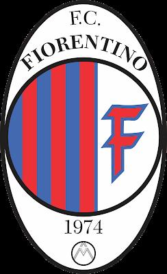 FOOTBALL CLUB FIORENTINO