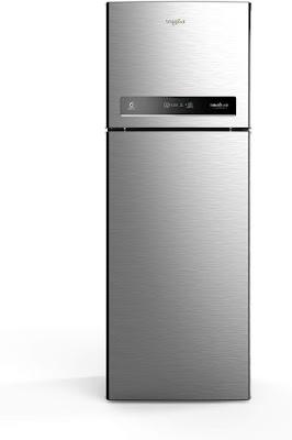 Best Refrigerator Under 40000 in India 2019