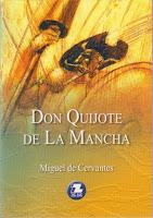 Portada libro don quijote de la mancha descargar epub mobi pdf gratis
