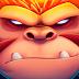 Monster Legends Mod Apk v9.2.10 [ Unlimited Mana, Always Win 3 Stars ]
