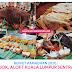Buffet Ramadan 2020 - Nook, Aloft Kuala Lumpur Sentral