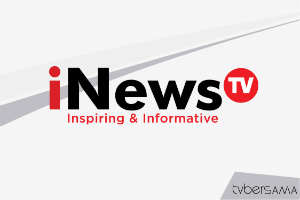 Nonton Live Streaming iNews TV...