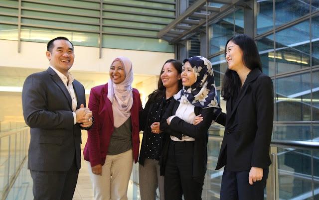 S2 Akuntansi di Tangerang