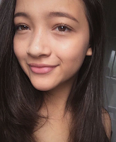 Megan Domani